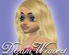 Golden Blonde Aaurora