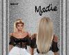 Meyba Blonde V1