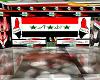 IRAQ-ROOM-^R^