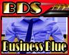 (BDS)-BlueBuinesLS