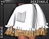 0 | Scarecrow Skirt 1 Dv