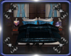 KK Regal Bed V2