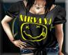 {W} Nirvana loose