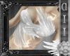 + Light Angel Wind +