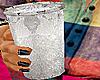 [K]CupOfIce