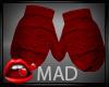 MaD Winter Gloves