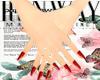 [IRD] Ann's Nails