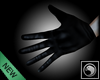 [8Q] CROW SHADOW Gloves