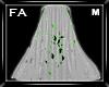 (FA)PyroCapeMV2 Grn2