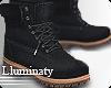 ▲ Classic Boots - 4