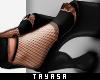 Haul Of Tayasa Nets