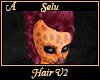 Selu Hair A V2