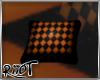 DarkHallow Sub Pillow