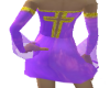 AAP:PurpleW/GoldCross