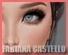 [FC] KALIA Makeup 1
