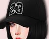 Z>Black Hat 23