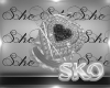 eSKeEngagementRing5