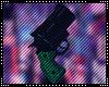 T|» Joker Gun + Actions