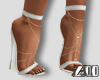 [zuv]ely shoes white