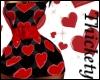[D]ThicketyLoveMe(Red)