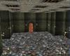 Torcher Chamber Dungeon