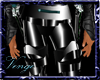 Venge's Armor Bottoms
