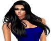 Lincey Black Hair