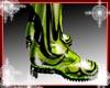 Acid Gamer [boots]