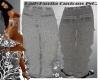 LHCI Gray/Plaid Pants
