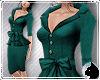 !Sash Suit Green