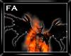 (FA)Fire Aura