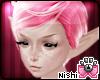 [Nish] PupLove Hair 9