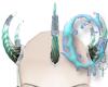 *c* Celestial Horns v2