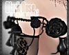 [CS] Black Rose .AddOn