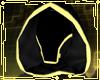 TRON Abraxas Helmet