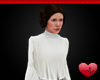 Mm Princess Leia