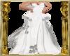 Wedding Gala Gown