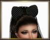 Ears for Female