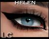 LC Helen Oriental Liner