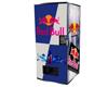 TG* Soda Machine RedBull