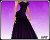[K] Ariana Grape