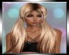 Lucie Dark Blond
