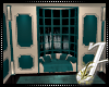 Emerald Dream - Room