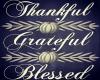 Thanksgiving Art 1