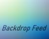 Backdrop Feed 4