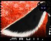 🎧|Lepawd Tail 3