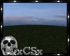 CS Add-On Sky Dome