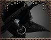 [Ry] Dr's Hat
