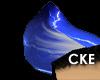 CKE LightningStrike Ears