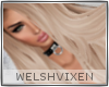 WV: Nyane Blonde